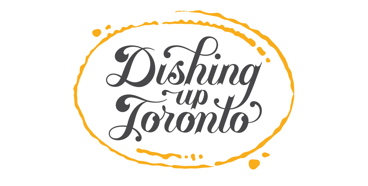 DishingUpLogo