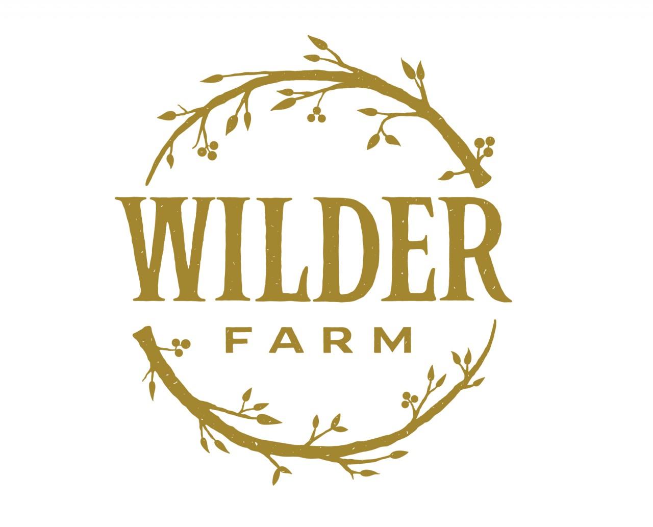 WilderLogo3