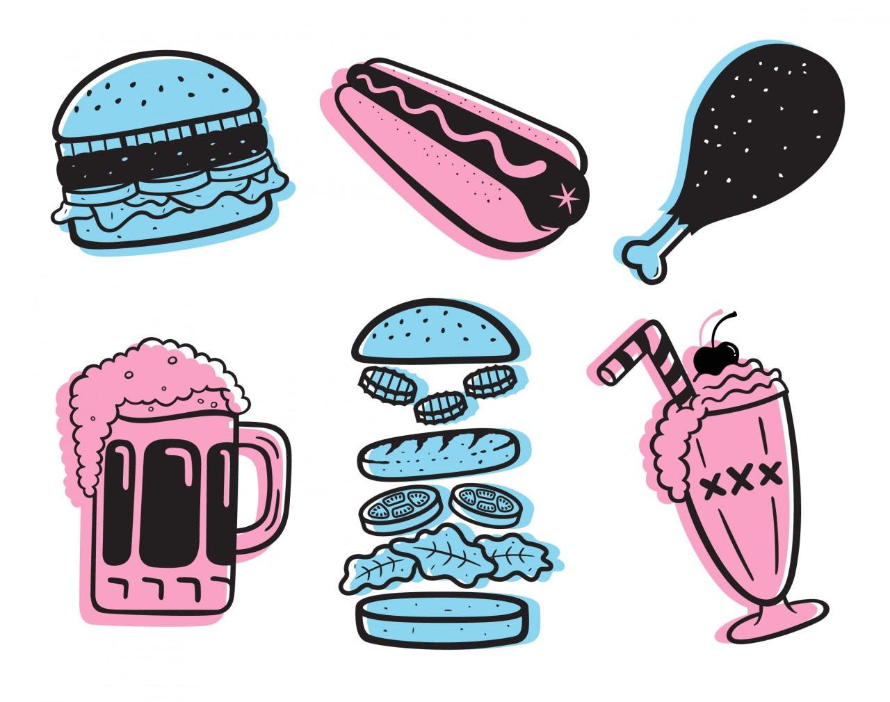 foodillustrations2