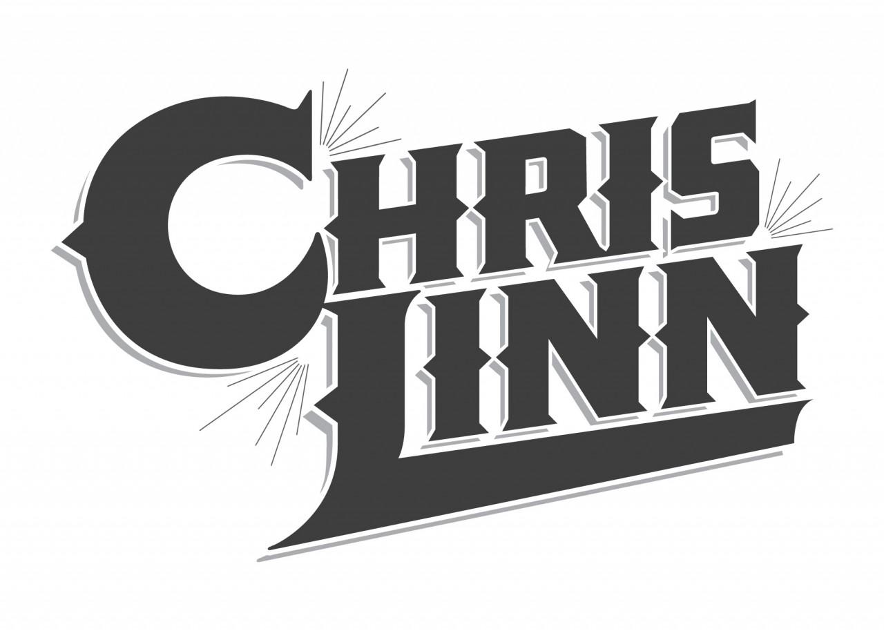ChrisLinn