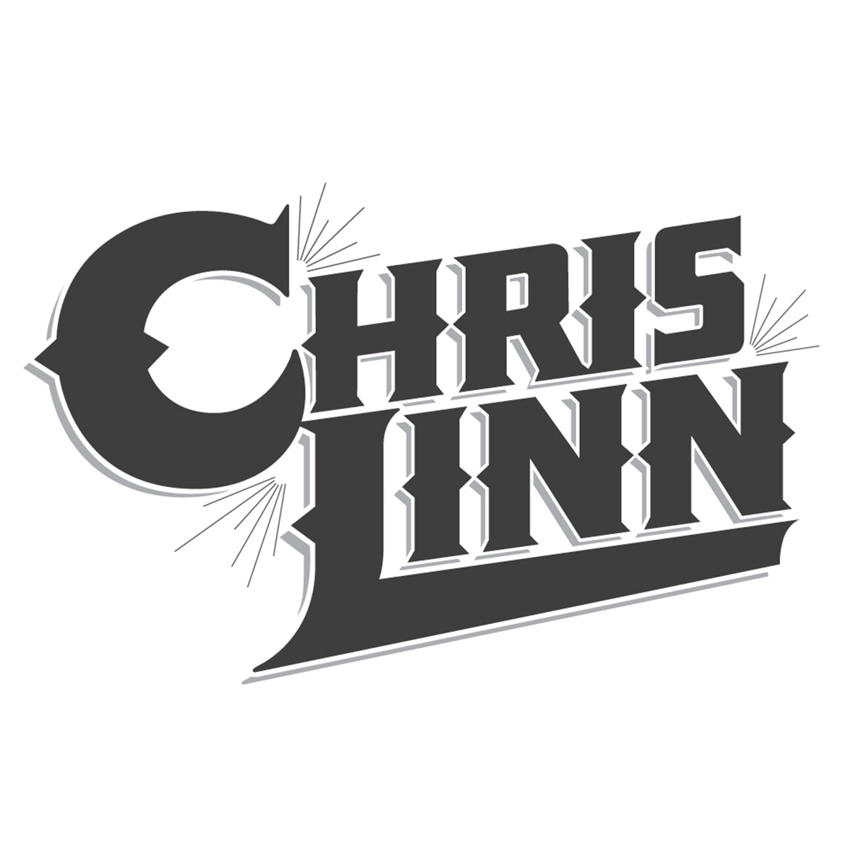 Chris Linn