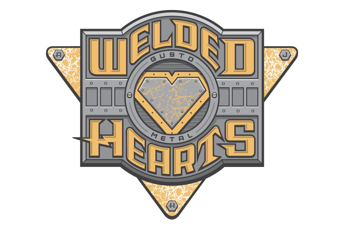 weldedheartscrop
