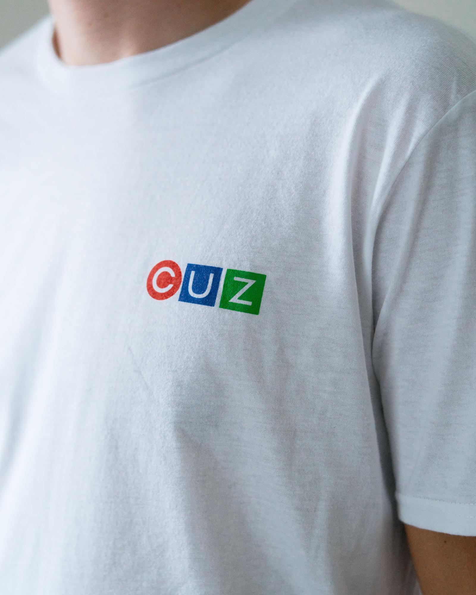 cuzband-ctvphotos-8