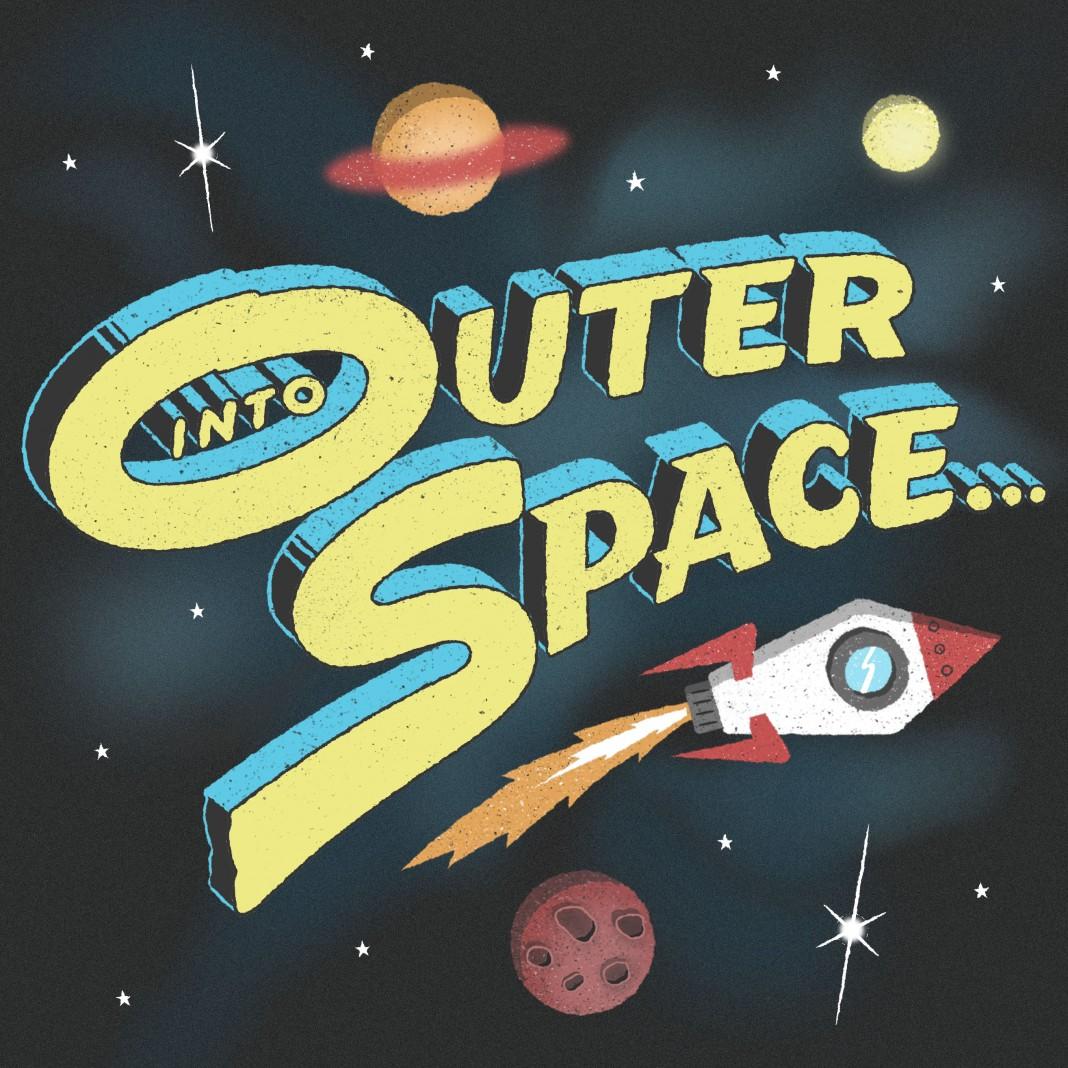 intoOuterSpacebig