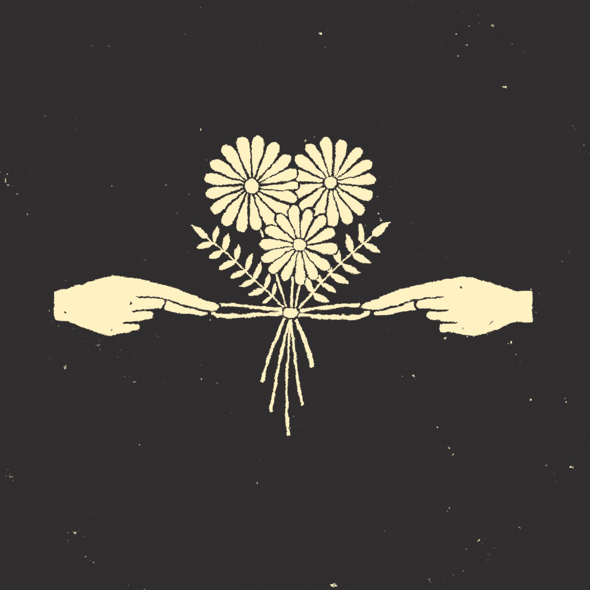 SparrowTile