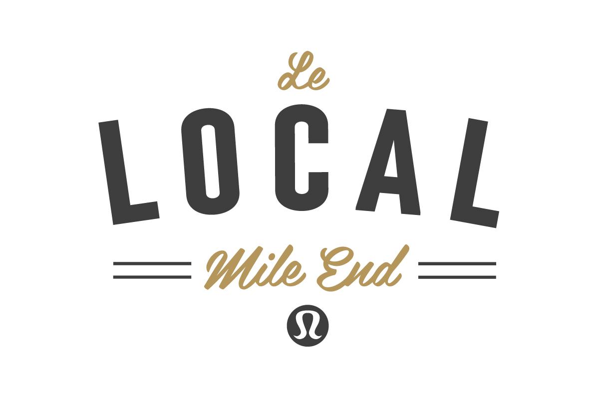 LeLocalLogo2