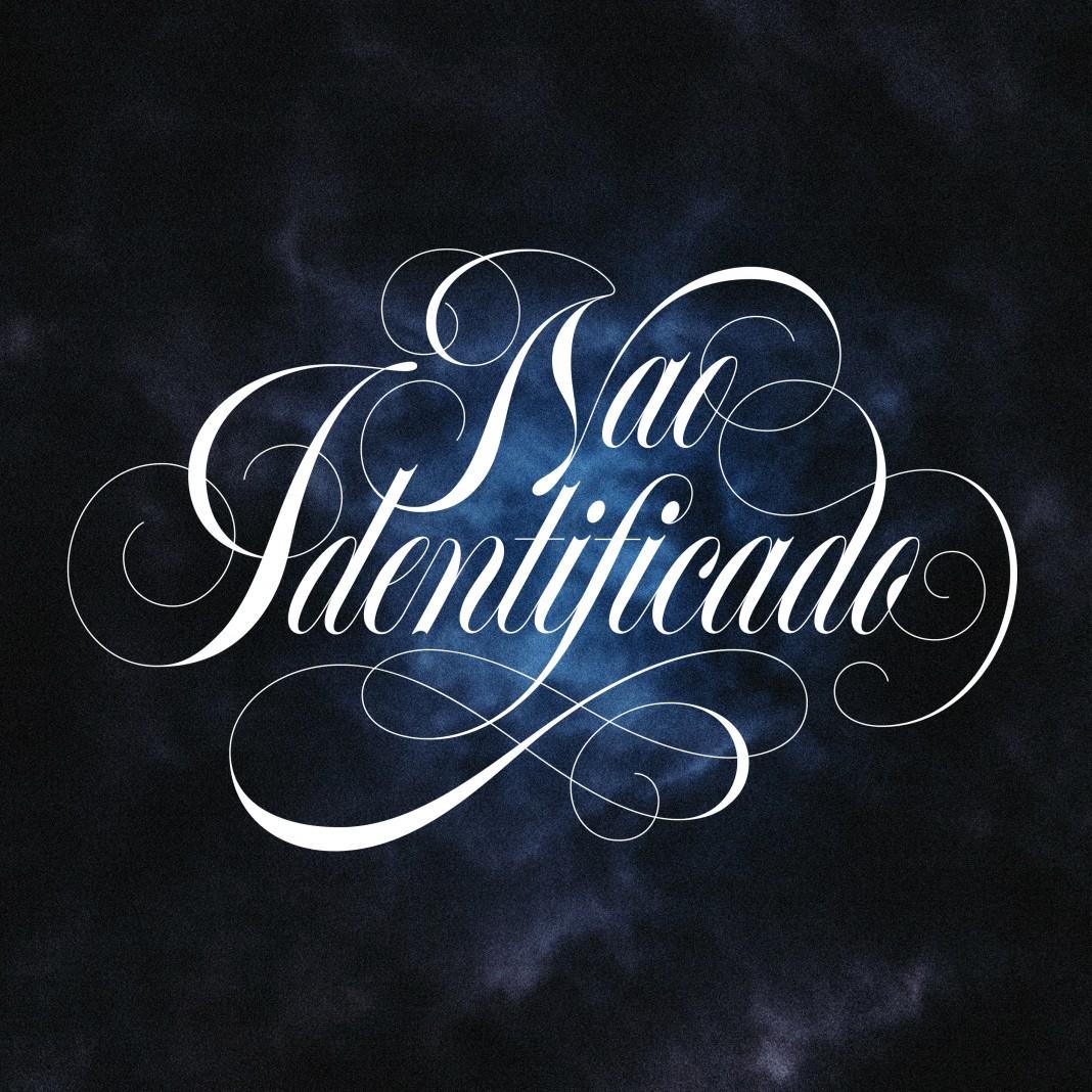 NIFinalColour3
