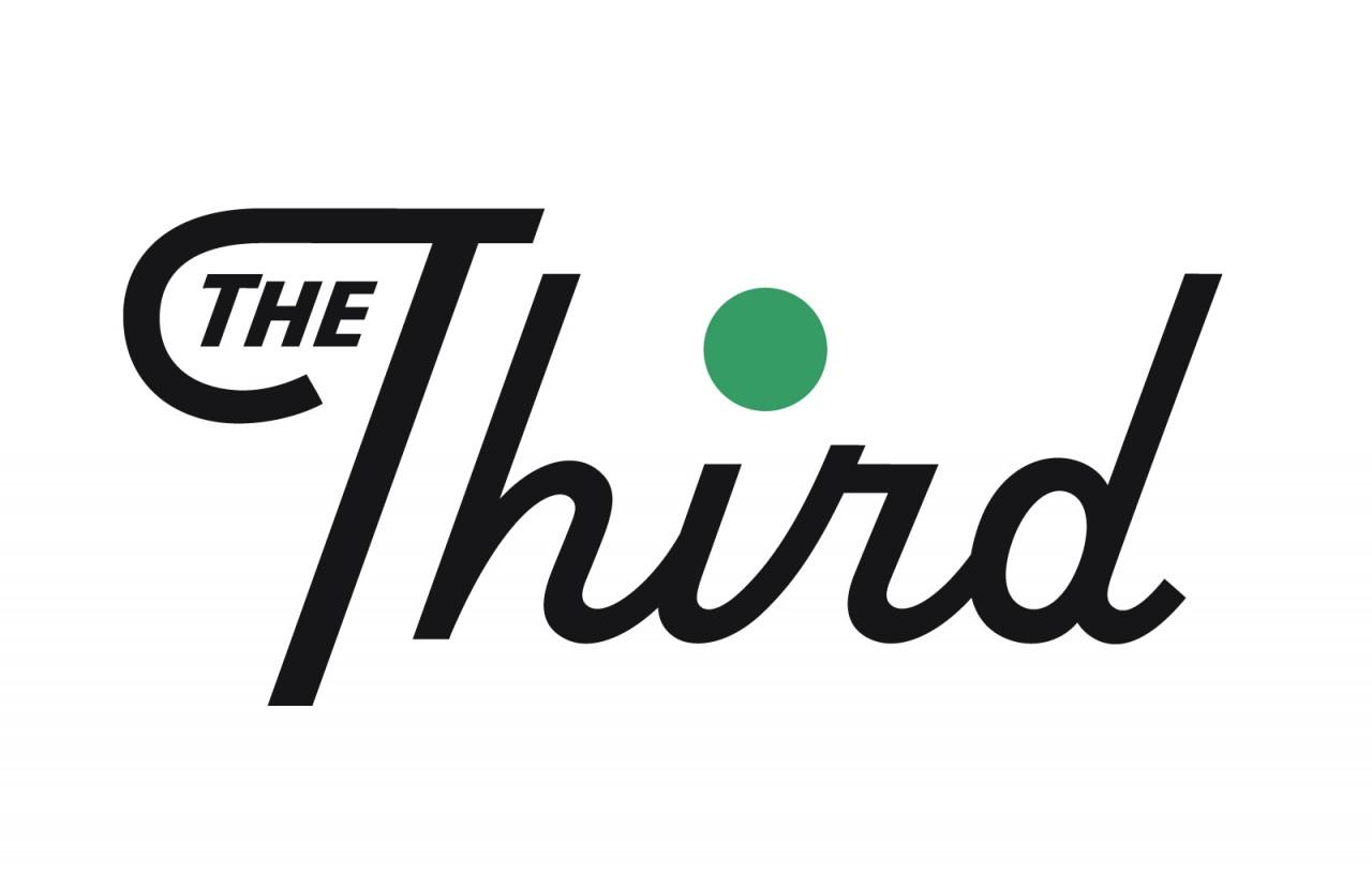 ThirdLogoWebsite