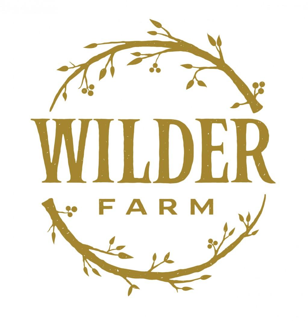 WilderLogocrop
