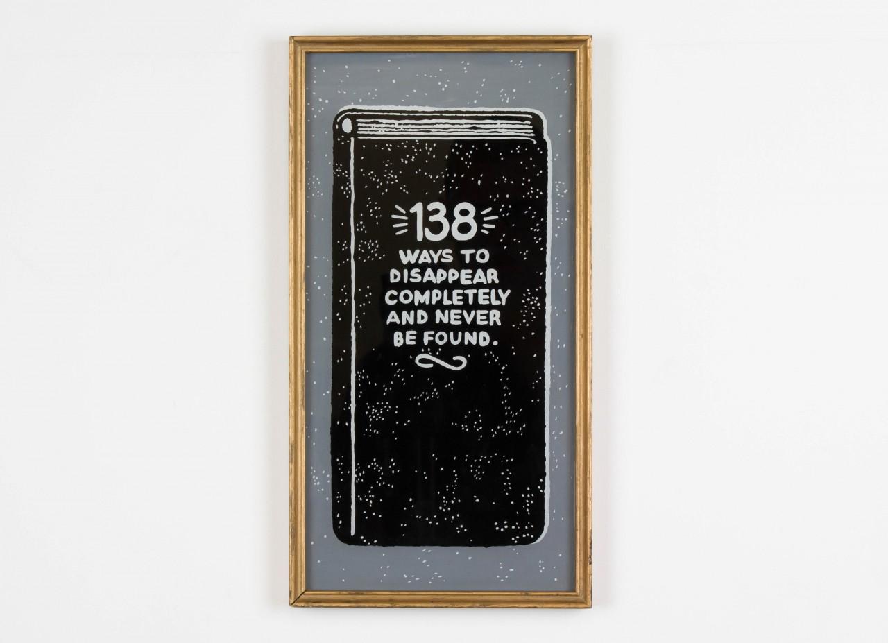 138_1