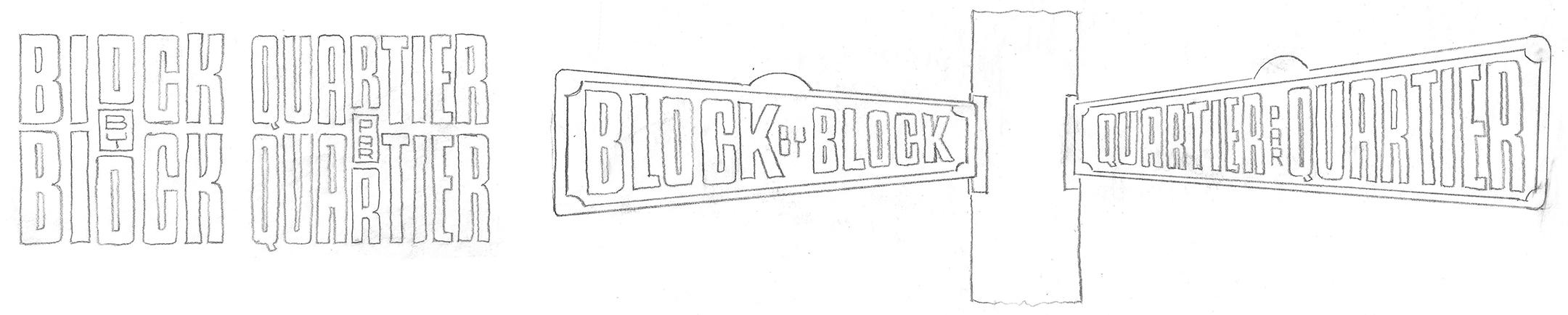 LogoConcepts2