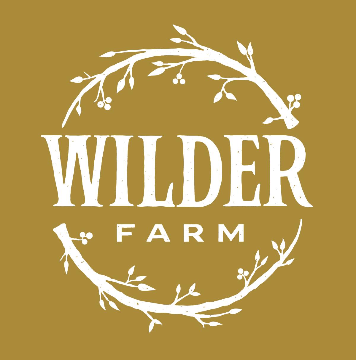 WilderLogo