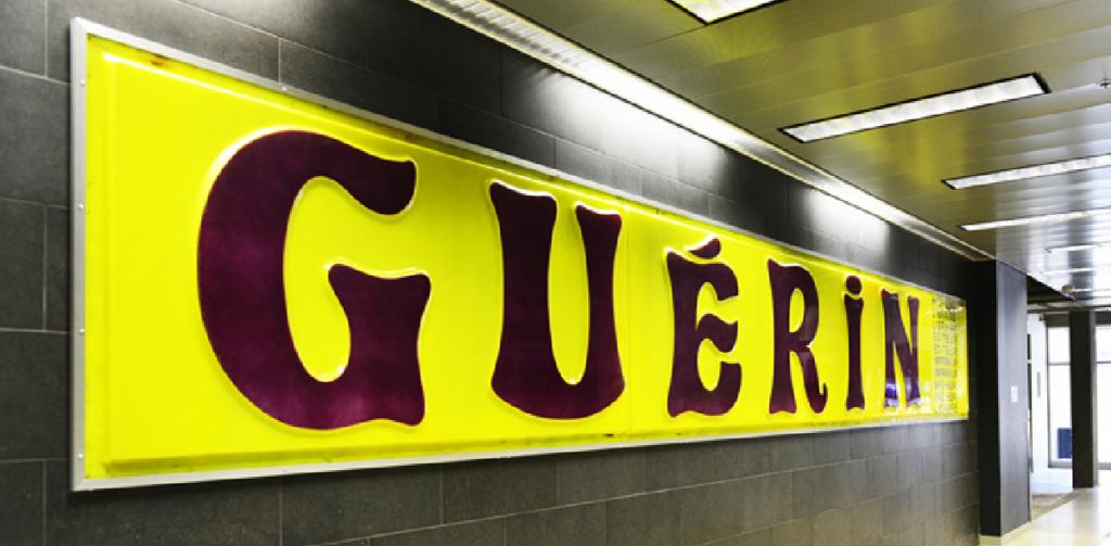 Guerin-Photo
