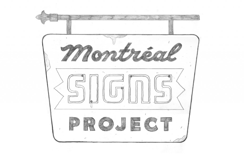 SignSketch